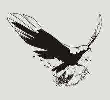 Bird Kill by boournsb