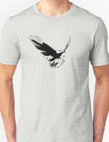 Bird Kill Unisex T-Shirt