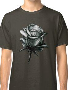 Natural Beauty Classic T-Shirt