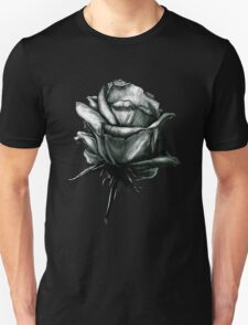 Natural Beauty Unisex T-Shirt
