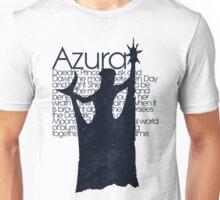 Azura - DAEDRIC PRINCE Unisex T-Shirt