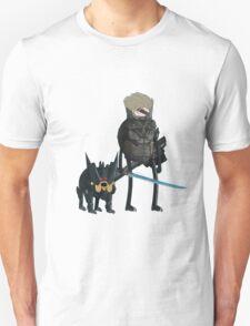 Revengence Time T-Shirt