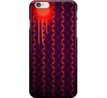 Sekta 6 iPhone Case/Skin