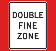 Double Fine Zone by Bear Pound