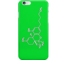 Cannabis iPhone Case/Skin