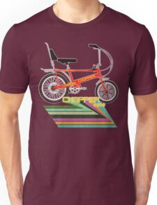 Chopper Bicycle T-Shirt