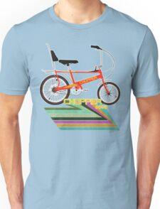 Chopper Bicycle T-Shirt