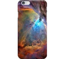 Orion Nebula iPhone iPod Case iPhone Case/Skin