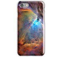 Orion Nebula iPhone iPod Case iPhone Case/Skin
