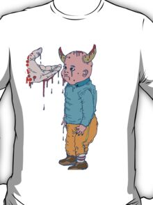 babby T-Shirt
