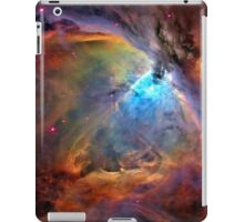 Orion Nebula iPad Case iPad Case/Skin