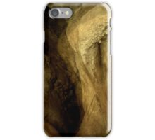 Telling Stories iPhone Case/Skin