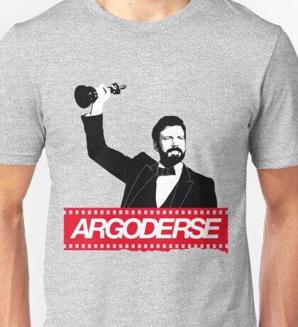 ARGODERSE Unisex T-Shirt