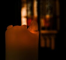 Candlelight by Country  Pursuits