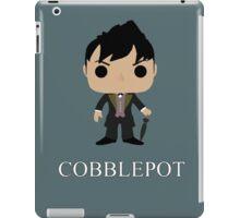 Oswald Pop iPad Case/Skin