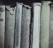Books beautiful books by Citizen