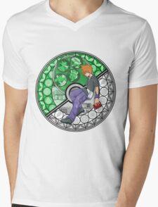 Awakening Green T-Shirt