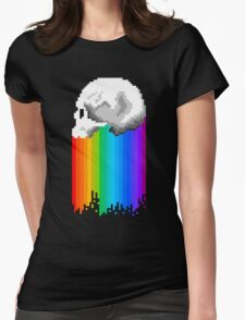Pixix T-Shirt