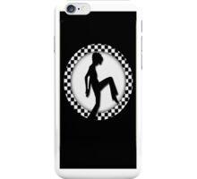 ❤ 。◕‿◕。CHECKIN IN IPHONE CASE❤ 。◕‿◕。 iPhone Case/Skin