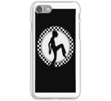 ❤ 。◕‿◕。CHECKIN IN IPHONE CASE❤ 。◕‿◕。 iPhone Case/Skin
