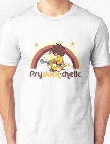 Psyduckchelic T-Shirt
