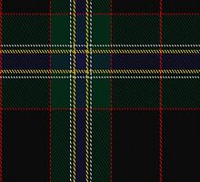 00325 Downs Tartan Fabric Print Iphone Case by Detnecs2013
