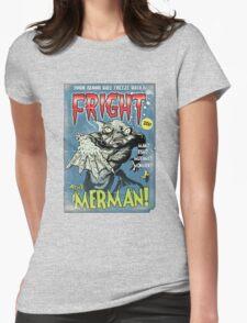 Fright Magazine T-Shirt