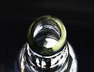 Bottle Neck by Nigel Bangert