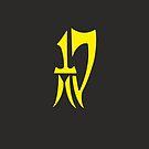 Fairy Tail - Oracion Seis Guild by blackstarshop