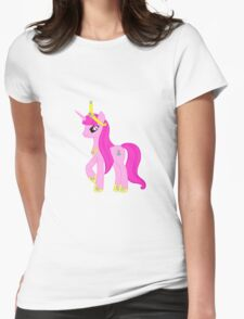 Bubblegum Pony T-Shirt
