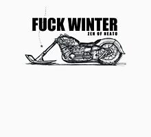 F#@K WINTER Unisex T-Shirt