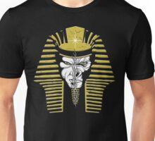 ANIMAL PHARAOH Unisex T-Shirt