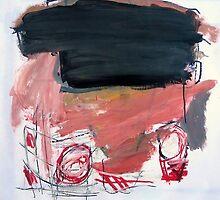 Voir Dire by Alan Taylor Jeffries
