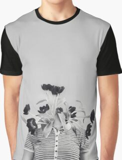 Bloom Graphic T-Shirt