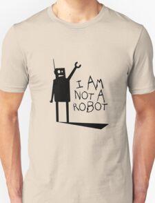 OSF T-Shirt Slogan Collection T-Shirt