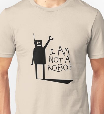 OSF T-Shirt Slogan Collection Unisex T-Shirt