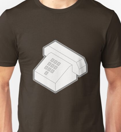 OSF T-shirt Retro collection Unisex T-Shirt