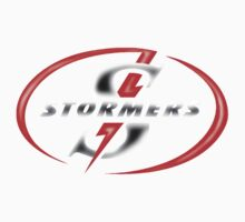 STORMERS DARK SHIRTS SOUTH AFRICA RUGBY WP PROVINCE by JAYSA2UK