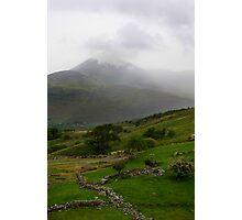 Kerry, Ireland Photographic Print