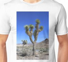 Pan AM #17 - Joshua Unisex T-Shirt