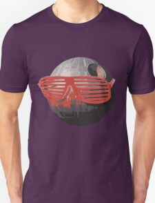 Star Wars Death - COOL - Star T-Shirt