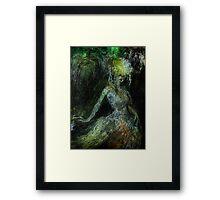 MARIE ANTOINETTE  one Framed Print