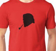 Calvin Candie Unisex T-Shirt