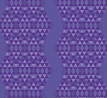 Triforce Trippy by Cyrup