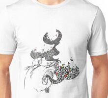 [battle bear revamped!] Unisex T-Shirt