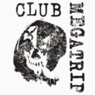 Club Megatrip - March 2013 by Megatrip