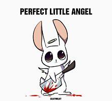 Perfect Little Angel Unisex T-Shirt