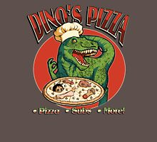 Dino's Pizza T-Shirt
