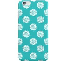 Flowers, Flowers, Flowers! iPhone Case/Skin