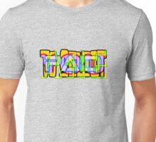 are you paid to select Unisex T-Shirt